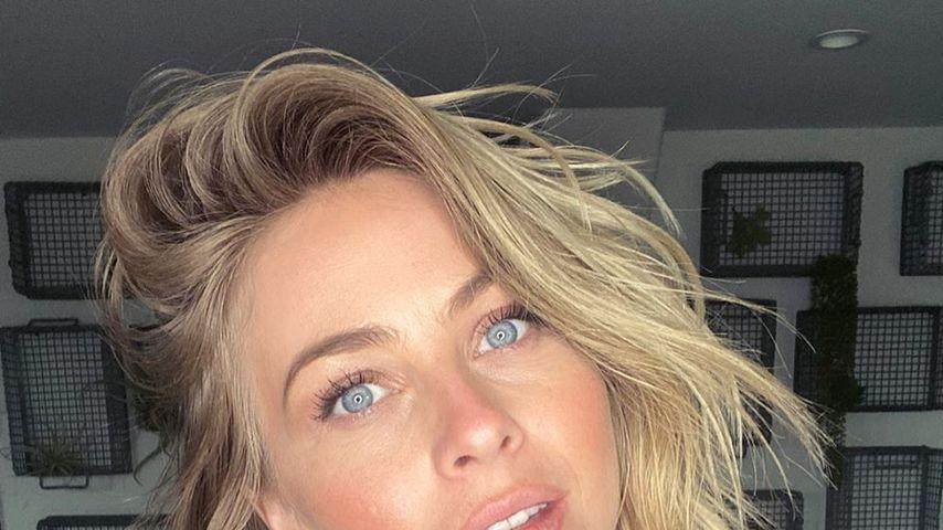 Augen schauspielerin blaue blond Blaue Augen