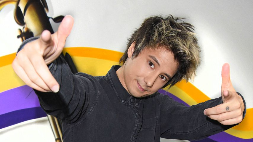 Mega-Deal: YouTuber Julien Bam wird Juror einer Tanz-Show
