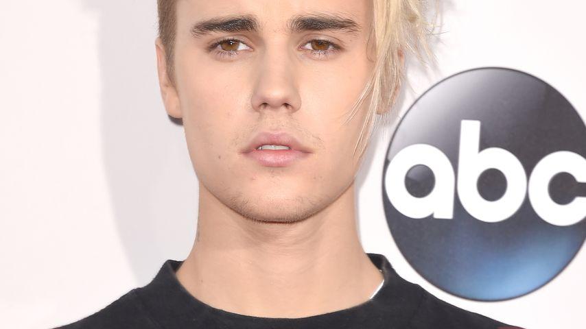 Sorge um Justin Biebers Double: Toby Sheldon ist verschollen