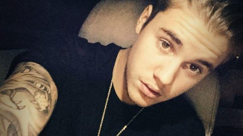 """""""Zoolander 2"""": Justin Bieber ist auch mit dabei!"""