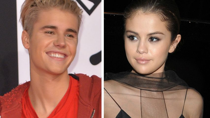 Neuer Song für Jelena? Selena Gomez heizt Gerüchteküche an