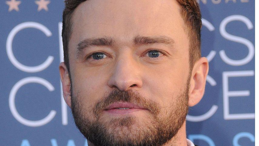 Bye Bye Bye: Darum hat Justin Timberlake *NSYNC verlassen!