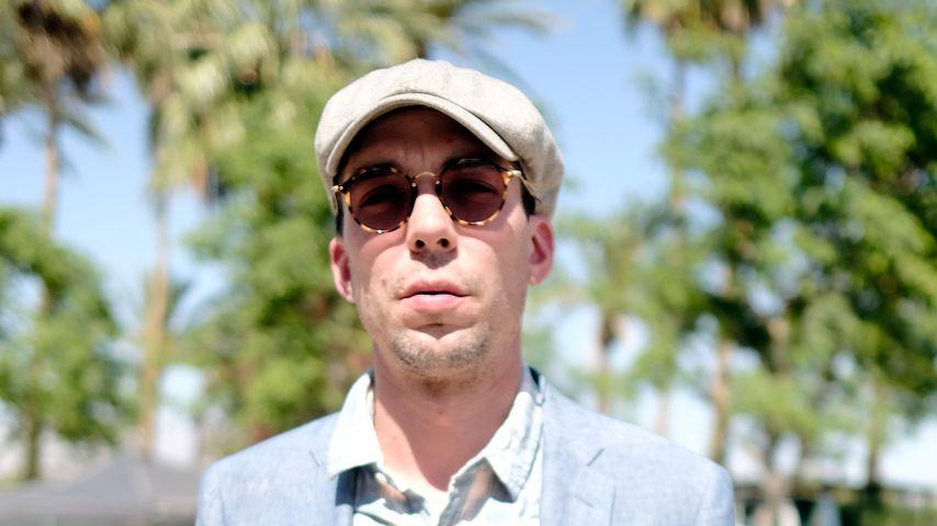 US-Musiker: Justin Townes Earle gestorben