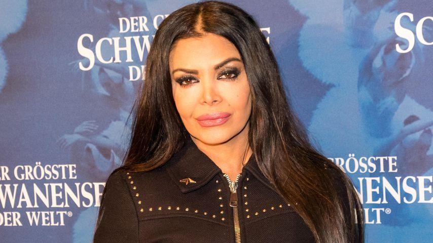 Nach Covid-Erkrankung: Kader Loth fallen Haarbüschel aus