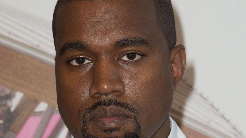 Endlich! Kanye West darf nach Psychose die Klinik verlassen