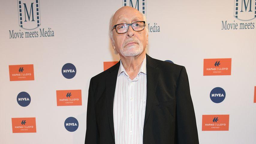Karl Dall, Schauspieler