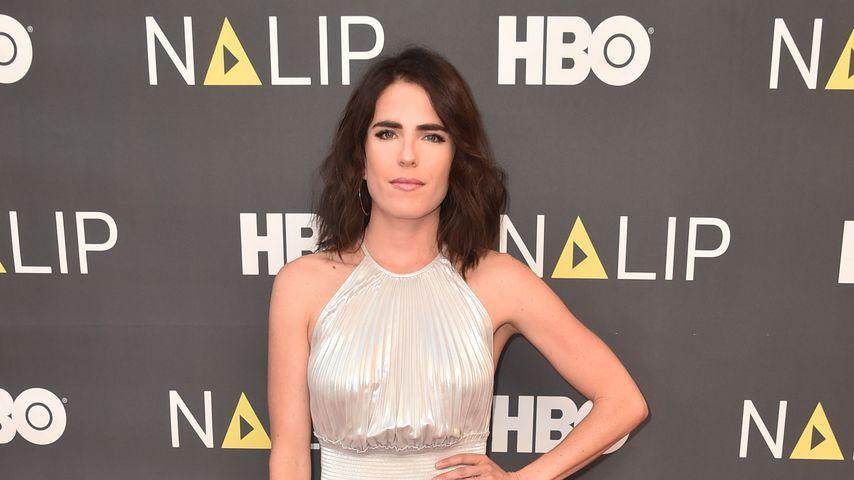 Karla Souza: Wurde sie von einem Regisseur vergewaltigt?