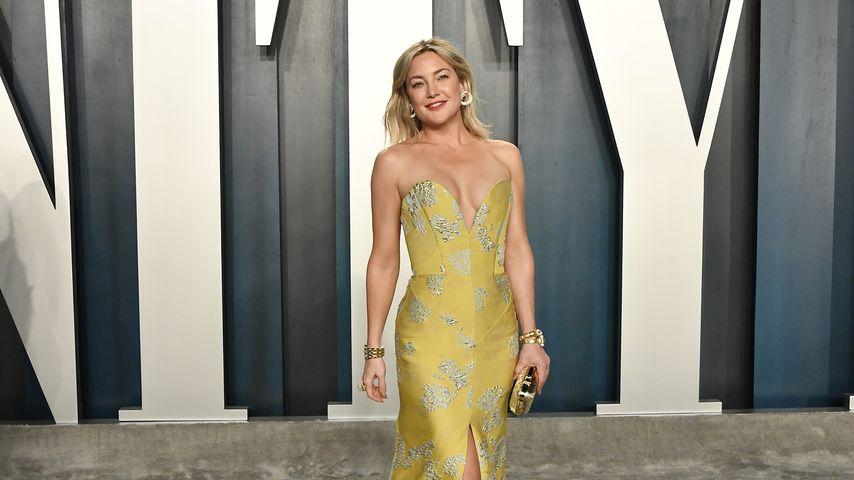 Kate Hudson bei der Oscar-Party von Vanity Fair