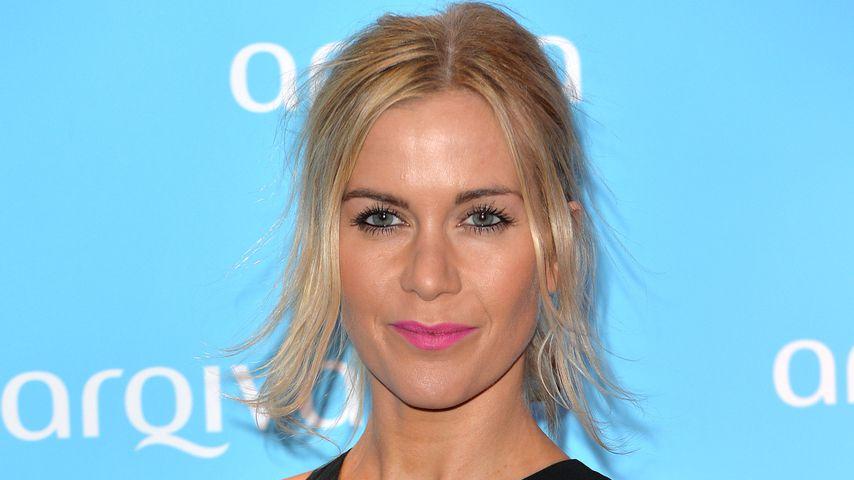"""""""Big Brother""""-UK-Star Kate Lawler bekommt ihr erstes Kind"""