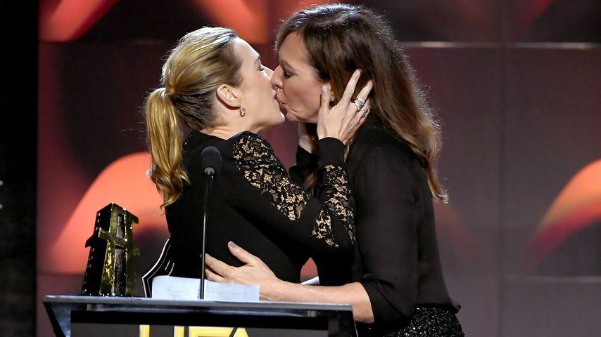 """Kate Winslet: """"Wir brauchen Titanic!"""""""