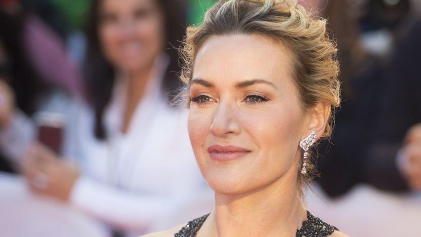 """Kino-Hammer: Kate Winslet spielt im neuen """"Avatar""""-Film mit"""