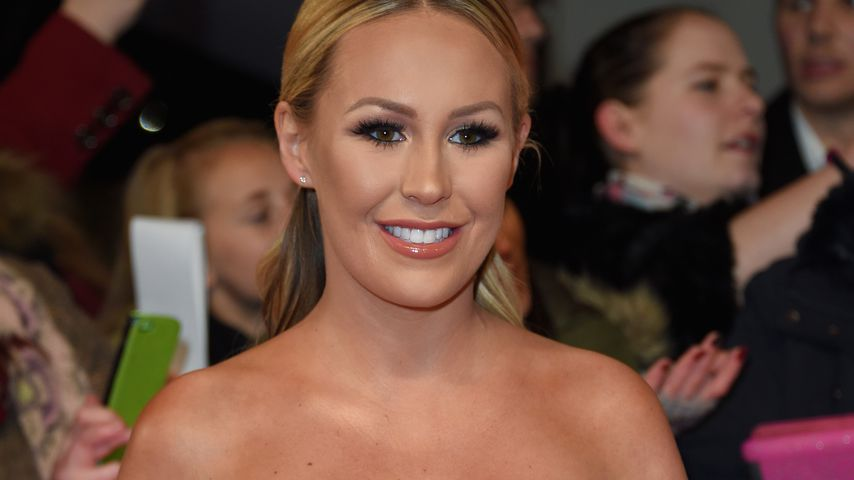 Kate Wright, Schauspielerin