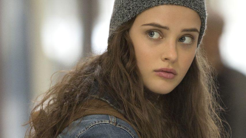 """2. Staffel MIT Hannah: So geht's mit """"13 Reasons Why"""" weiter"""