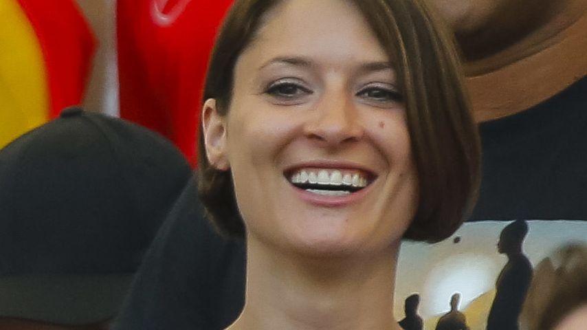 Kathrin Gilch