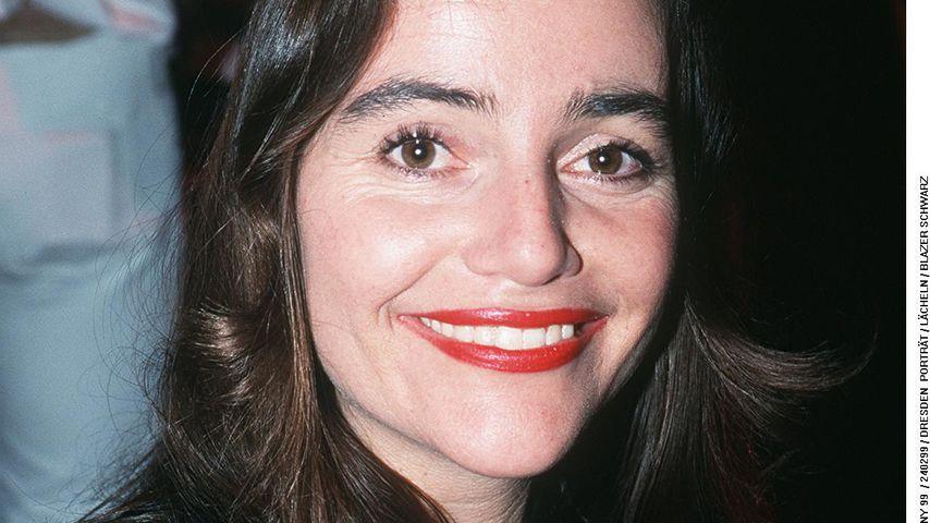 Vermisster TV-Star im US-Knast: Jetzt spricht Katja Bienert