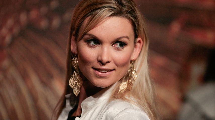 Eifersucht! Katja Kühne bangt um Christians Treue