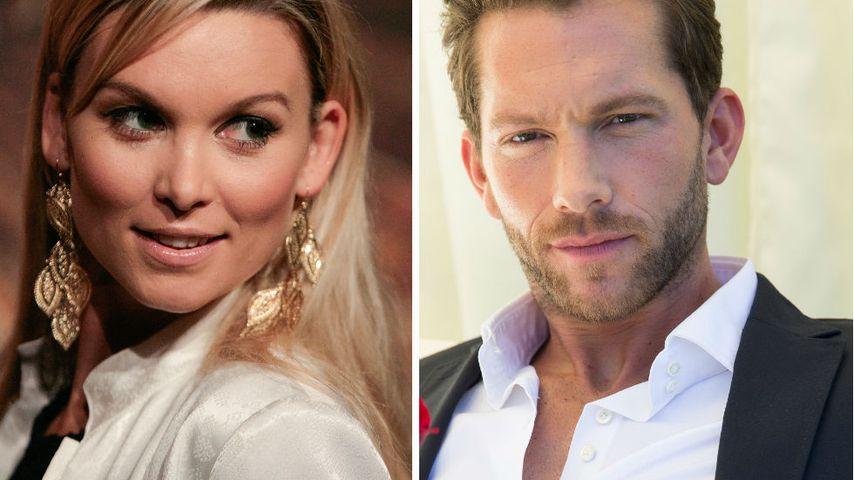 Bachelor-Check: Oli fällt bei Katja komplett durch