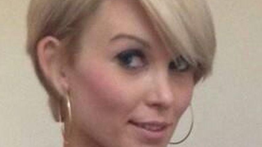 Bachelor-Voting: So findet ihr Katjas kurze Haare