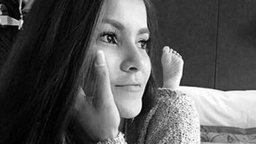 "Kattia Vides, ""Der Bachelor""-Kandidatin 2017"