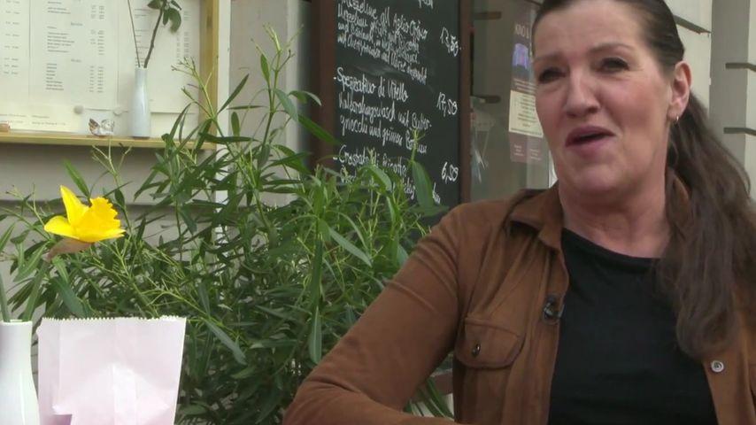 Katy Karrenbauer: Verkehrte Welt beim Frauentausch