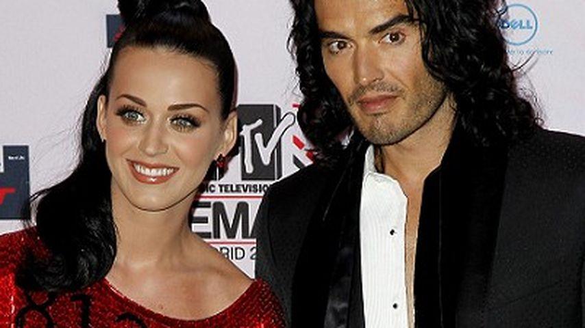Katy Perry will Weihnachten mal anders feiern