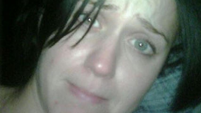 Katie Perry Ungeschminkt