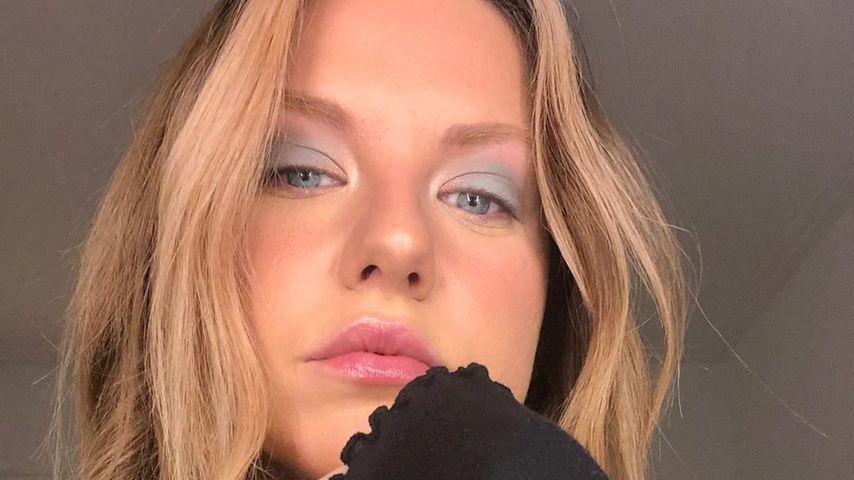 Kelly MissesVlog verrät: So schlimm waren ihre Stalker