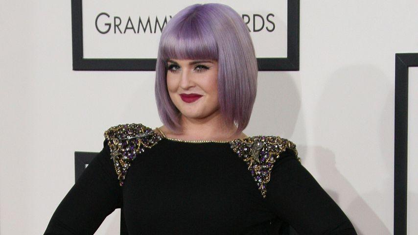 Erste Fotos: So strahlen die Stars bei den Grammys