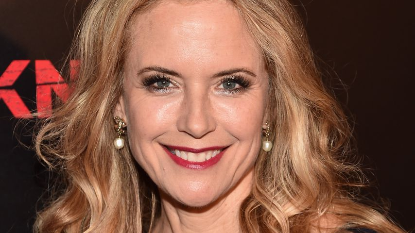 Kelly Preston, Schauspielerin