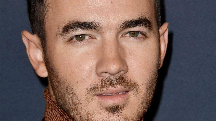 Kevin Jonas, Musiker