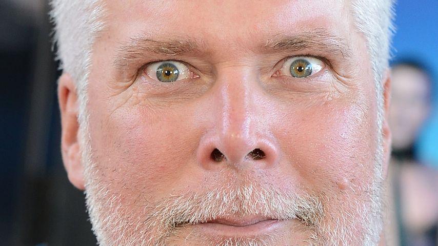 WWE reagiert: Kevin Nash ab sofort suspendiert