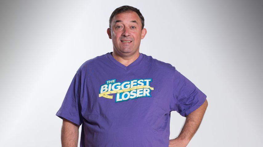 """Panik bei """"Biggest Loser"""": Sägt Kevin sich den Finger ab?"""