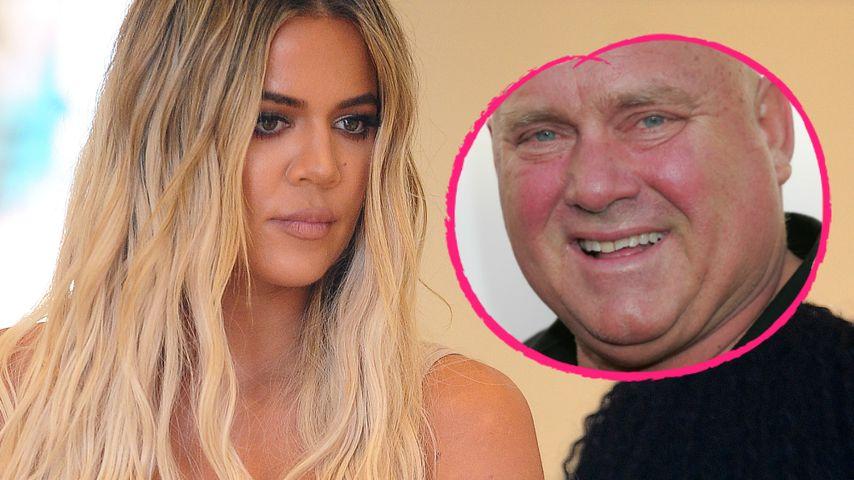 Wegen Lamar: Bordell-Besitzer von Kardashians verflucht?