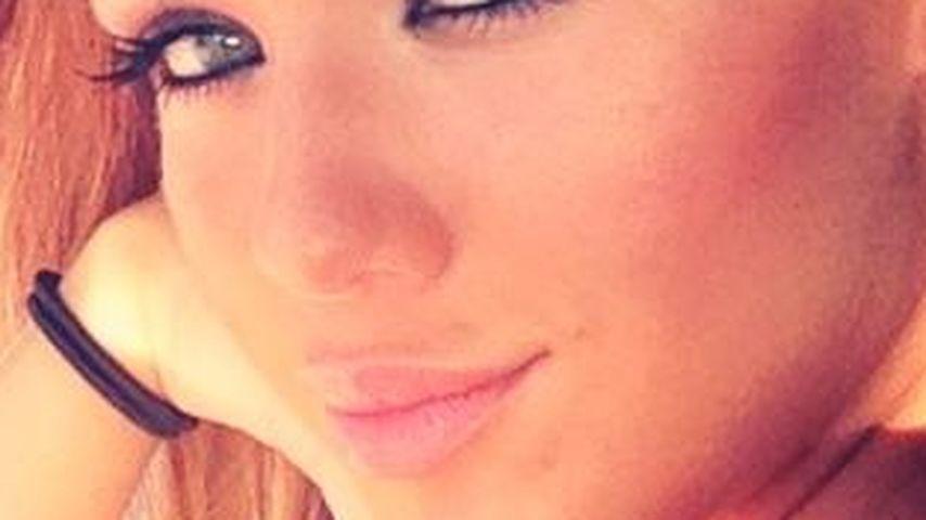 Fake Lippe bei Kim Debkowski? Das sagt der Experte