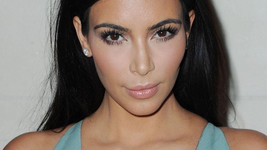 OP-Sucht: Was ist noch echt an Kim Kardashian?