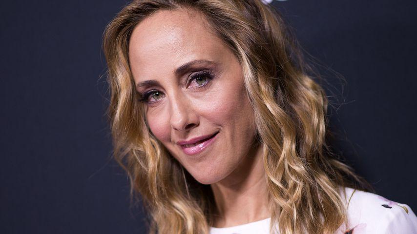 """Sie bleibt! Kim Raver wieder im """"Grey's Anatomy""""-Hauptcast"""