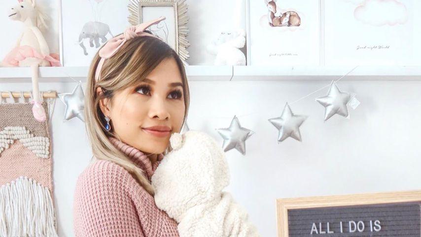 Kisu und Tochter Milena 2019
