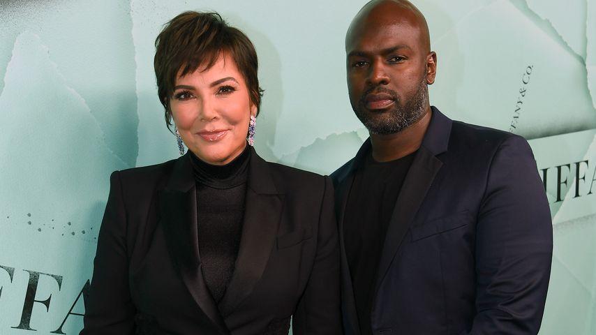 Neben Kim & Kanye: Kris Jenner gönnt sich 10-Millionen-Haus!