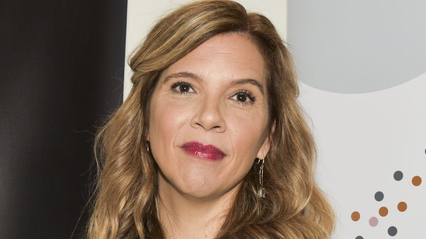 Krista Vernoff, Produzentin