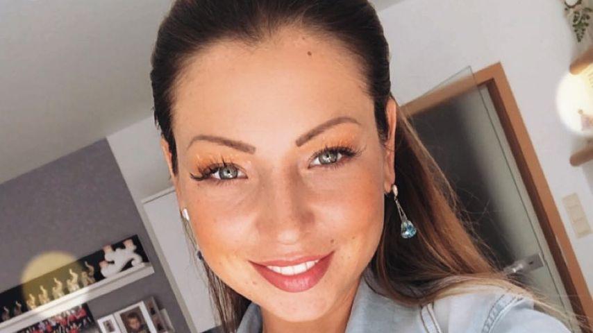 Acht Wochen nach Bachelor-Trennung: Wie geht es Kristina?