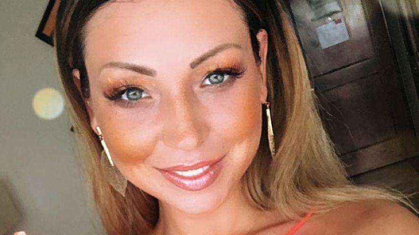 Acht Wochen nach Trennung: Ist Bachelor-Kristina noch solo?
