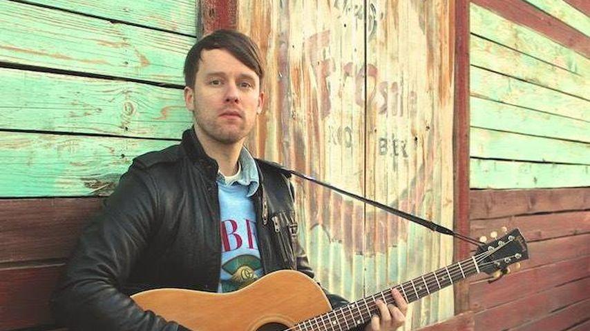 """Heirat bei """"Revolverheld"""": Gitarrist Kris hat sich getraut!"""