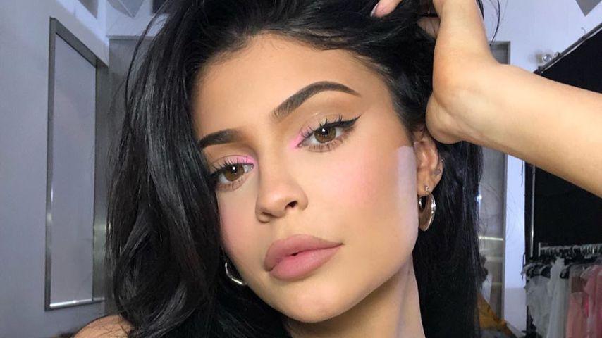 Kylie Jenner im Juni 2019