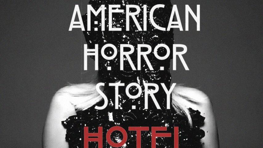 American Horror Story V: Dieser Popstar checkt ein