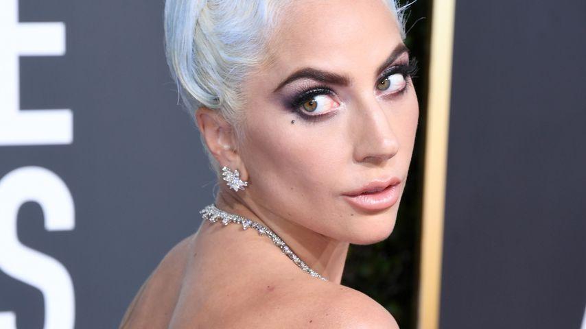 Verschwörungs-Theorie: Lady Gaga soll Popstar ermordet haben