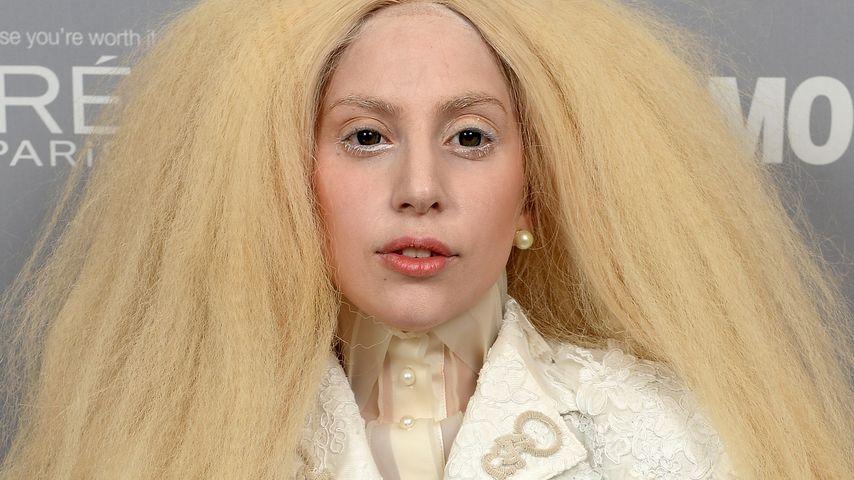 Schrill & schräg? Lady Gaga moderiert die Emmy Awards