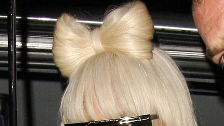 Lady GaGa: Klaut sie bei einer Toten?