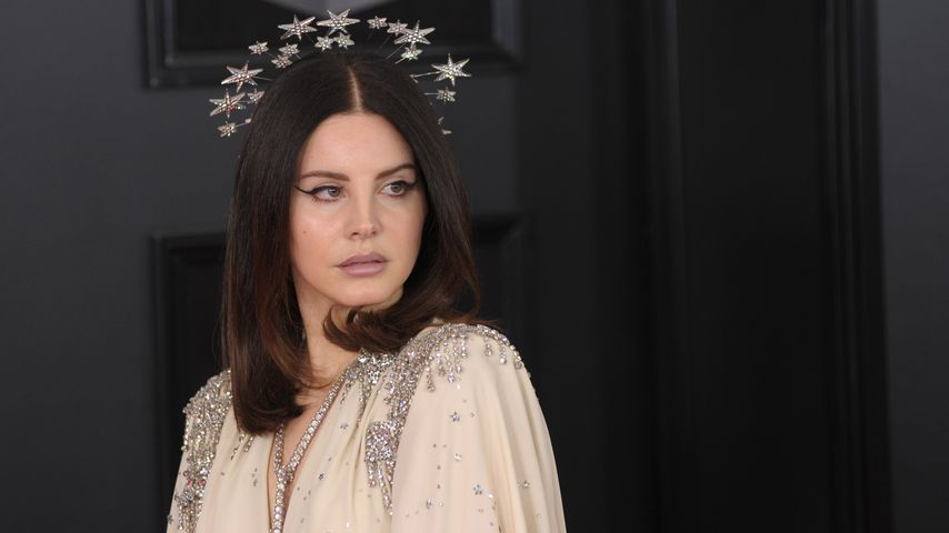 Wegen Kanye West: Lana Del Rey will Azealia Banks verprügeln