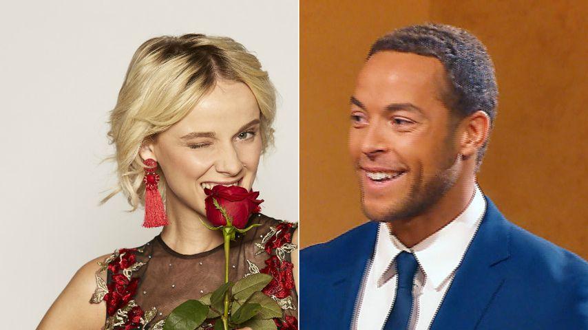 Bachelor-Lara: War ihre Tanzeinlage vor Andrej etwa spontan?