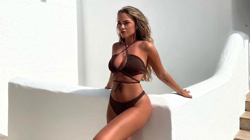 Laura Maria Rypa, Influencerin